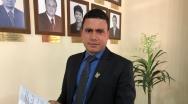 Câmara de Paracatu aprova CPI da COPASA