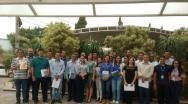 Empresas de Paracatu têm ganhos com encadeamento produtivo