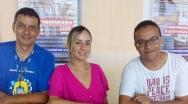 Faculdade Finom e Tecsoma realizam feira das profissões em Paracatu