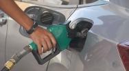 Paracatu registra o maior preço médio de combustível da região e 3° maior de MG