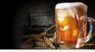 Paracatu irá sediar o 1º Festival de Cerveja Artesanal do Noroeste de Minas