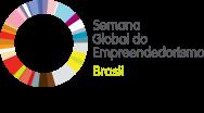 Unaí vai sediar Seminário de Educação Empreendedora, Financeira e Cooperativista