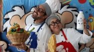 Teatro infantil gratuito em MG: estado recebe peça sobre Prevenção da Obesidade
