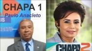 Advogados vão eleger nova diretoria para a OAB Subseção Paracatu