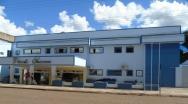 Prefeitura de Paracatu anuncia que Pronto Socorro vai passar por ampla reforma