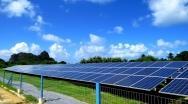 Aneel autoriza usinas solares em Paracatu