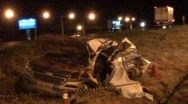 Médico de Paracatu morre em grave acidente na BR 365, em Patos de Minas