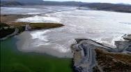 MP irá investigar estabilidade e segurança das barragens da Kinross em Paracatu