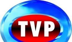 Confraternização TVP