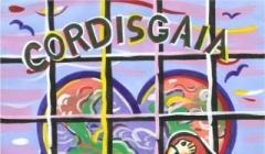 """Pão Moiado apresenta """"Cordisgaia"""" no Carnaval 2009 em Paracatu"""