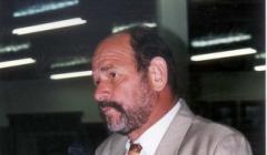 Sargento Romildo é assassinado em Paracatu