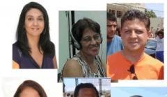 Prefeito Vasquinho nomeia Novos Secretários