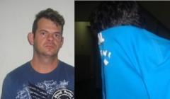 Carregamento de 20 kg de maconha é apreendido pela Polícia Civil