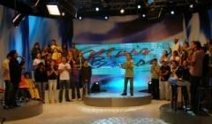 Noroeste de Minas em destaque na TV Canção Nova
