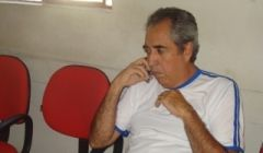 """""""Não há casos da Nova Gripe em Paracatu"""", diz secretário"""