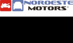 Noroeste Motors comemora mais de 300 veículos cadastrados no seu primeiro mês de vida