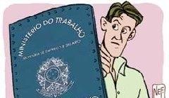 Taxa de desemprego permanece estável em Minas Gerais