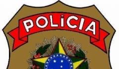 PF fecha agência do INSS em João Pinheiro