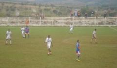 Saem finalistas do Campeonato Municipal de Futebol