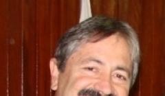 """Dr. Romualdo fala sobre a """"Lei das Águas"""""""