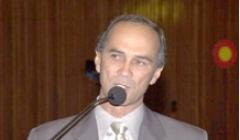 Antonio Andrade disputará PMDB-MG