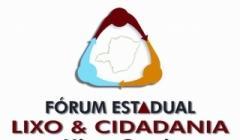 Fórum Estadual Lixo e Cidadania promove Seminário em Paracatu