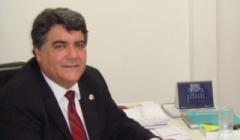 Entrevista com o Deputado Delvito Alves