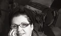 Paracatuense lança livro de fotografias em São Paulo