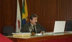 Dr. Romualdo estuda propor creche em 3 períodos
