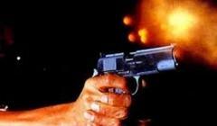 Depois de 11 dias sem homic�dios, Paracatu registra final de semana sangrento