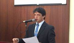 Vereador acusa Prefeito de usar a justi�a para prejudicar popula��o carente