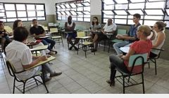 Faculdade Tecsoma implanta Projeto inovador na �rea pedag�gica em Paracatu
