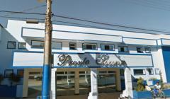 Servidores denunciam entrada de drogas e armas no Hospital Municipal de Paracatu