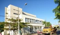 Tribunal de Justiça do Estado realiza processo seletivo para estágio em Paracatu