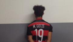 Traficante que atuava em Paracatu e Vazante é preso pela Policia Civil