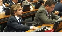 Maioria dos Deputados de Minas são CONTRA a Proposta de Reforma na Previdência
