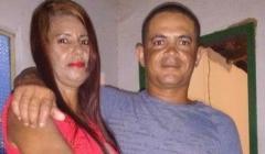 Homem mata a esposa por causa de ciúmes e depois se suicida no Paracatuzinho