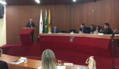 Moradores reclamam e Vereadores cobram soluções para problemas no São Sebastião