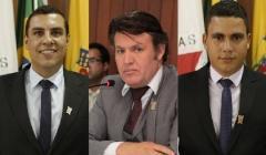 Decisão da Justiça Eleitoral pode cassar mandato de 3 Vereadores em Paracatu