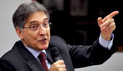 Governador Fernando Pimentel confirma visita a Paracatu