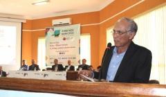 Vice Governador visita o Noroeste para reforçar bloco de oposição a Pimentel