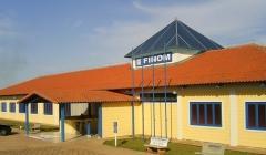 MEC autoriza Curso de Engenharia da Computação na Faculdade FINOM em Paracatu