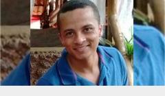 Vítima do plantão regionalizado: Policial morre após capotar viatura na BR-040