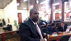 Vereadores criticam trabalho da Secretaria de Assistência Social em Paracatu