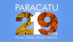 Festividades do aniversário de Paracatu começam e separa Católicos e Evangélicos