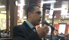 Pedro Adjuto condena ação da Prefeitura contra bares e restaurantes em Paracatu