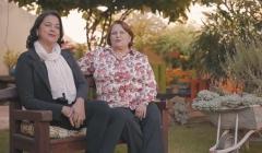 Campanha apresentou o trabalho e a arte de ilustres moradoras de Paracatu