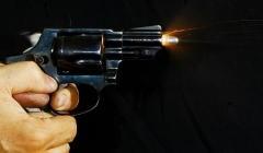 Homem é executado a tiros e corpo é encontrado na Serra da Contagem