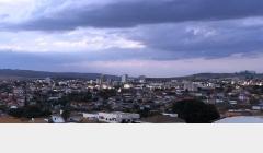 Paracatu está entre as 10 cidades com maior geração de empregos em Minas