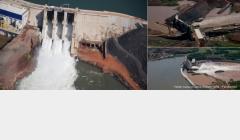 Kinross anuncia a aquisição de usinas de energia no Brasil